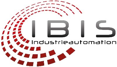 Ibis Industrieautomation