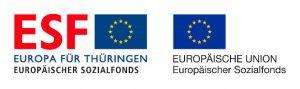 Logo_efre_eu